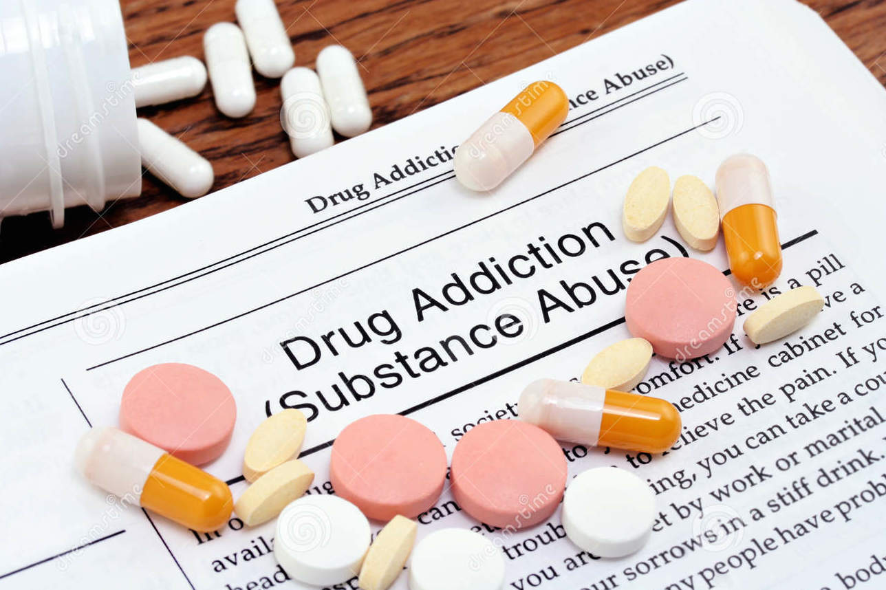 substance abuse | jeanne l coleman, attorney at law