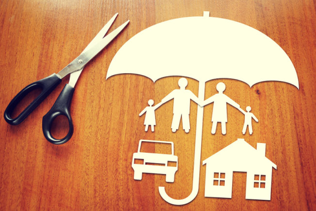 How Do You Protect Your Beneficiary Designations In Divorce