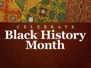 February Is Black History Month Jeanne L Coleman Attorney At Law