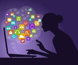 social media and children and the dangers