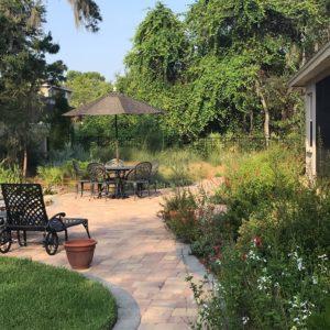 Springer Environmental Services Inc in Plant City FL